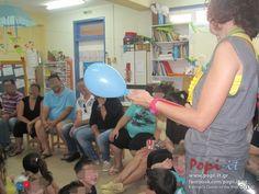 Photo by article : Μάθημα στους γονείς !   Βήματα για τη ζωή ( τέλος χρονιάς )  by www.popi it.gr,  tags : συναισθήματα πρόγραμμα παρουσίαση παιδιά νηπιαγωγός νηπιαγωγείο μάθημα κοινωνικές δεξιότητες εκδήλωση γονείς βήματα για τη ζωή kindergarten teacher kindergarten feelings