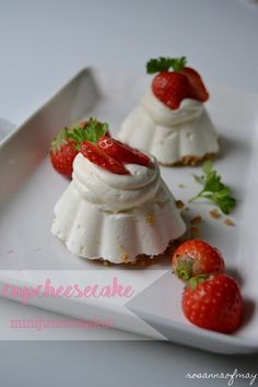 cupcheesecakes