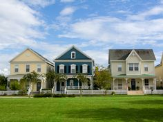 Quick Real Estate Liquidation Is Your Trusted Aid In Selling Your Dallas House Fast