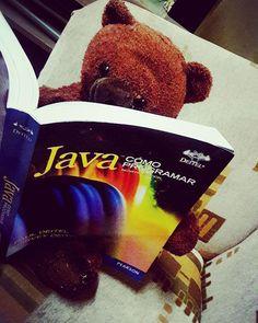 Jamás se te ha sido dado un sueño sin que se te haya otorgado el poder de hacerlo realidad!! Obviamente rendirme nunca ha sido una de mis opciones  #workspace #html5 #Java #developer #Android #programming #desarrollador #MySQL #programador #Linux #php #arduino #softwaredevelopers by mikmawi