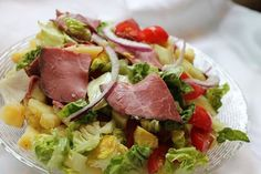 Ketogenic Diet Recipes for weight loss are low carbohydrate, moderate protein, low fat recipes that promote fat loss while preserving muscle mass. Good Protein Foods, Ideal Protein, Cooking The Perfect Steak, Cooking On The Grill, Good Steak Recipes, Diet Recipes, Protein Recipes, Chicken Recipes, Thai Beef Salad