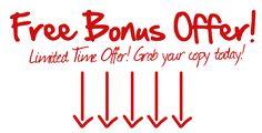 Ingreso Cybernetico Bonus Page and w00t Marketing! free-bonus-offer. http://www.w00tleadsforlife.info/ingreso-cybernetico-bonus
