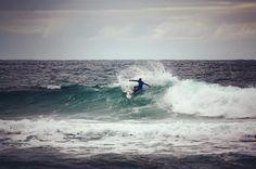 Took this shot of @connercoffin on Monday at Rip Curl Pro Bells Beach  #surf #bellsbeach #torquay #greatoceanroad #gor #melbourne #melbonpix #seeaustralia #ripcurlpro #ripcurl #surfing #ocean #sea #wave #waves #visitvictoria #australia #australiagram #radtravel #in2nature #nature #beach #sport #extreme #wsl @wsl @ripcurl_aus @ripcurl_usa by alexfrommelbourne http://ift.tt/1KnoFsa