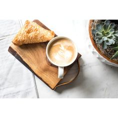 Food Serving Board Kitchen Charcuterie Board Food Safe Handcrafted... ($40) ❤ liked on Polyvore featuring home, kitchen & dining, cookware, cutting boards, home & living and silver