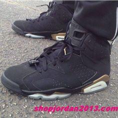 8f76ba50706df3 LOVE my Jordan sandals. By far my favorite
