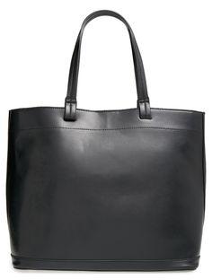 Emperia-Jordan-Faux-Leather-Tote