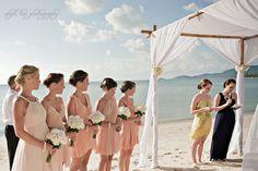 roo+red: steph tan photography blog: day 597 | april 8, 2012 | something beautiful - koh samui wedding photography