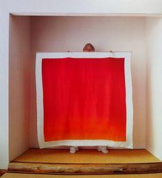 Sugimoto - Colours of Shadow, Hermès