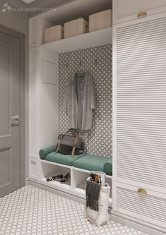 Best Lighting for Laundry Room . Best Lighting for Laundry Room . Laundry Room Ideas Laundry Room In Bathroom How to Fit Home Entrance Decor, House Entrance, Entryway Decor, Apartment Interior, Apartment Design, Interior Door Mats, Home Interior Design, Interior And Exterior, Ideas Armario
