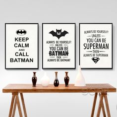 1000 Super Hero Quotes On Pinterest Hero Quotes Wonder Woman Quotes And Superman Quotes