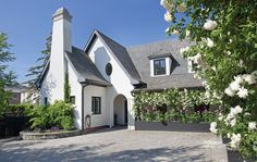 Address: 31 Alderbrook Drive Neighbourhood: Banbury-Don Mills Agent: J. Adam Parsons and Penny Brown, Sotheby's International Realty Canada Price: $5,900,000 The Place: A 10,215-square-foot home just east of the Bridle Path that was inspired by an old English inn. Bragging Rights: Ray Murakami, the architect behind many of the sprawling homes in Forest Hill, The Kingsway and Rosedale, designed the structure,...  Read more »