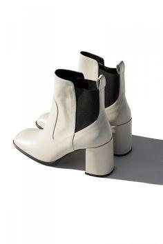6223bca4066b0 12 Best shoes images | Calvin klein, Furla, Tommy hilfiger