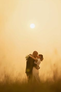 Breathtaking #wedding photo of this #bride and #groom by Lightedpixels