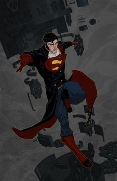 Awesome Art Picks: Jawa, Batwoman, X-Men and More - Comic Vine
