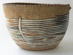 Jim Kraft Ceramics • Ceramics Now - Contemporary ceramics magazine