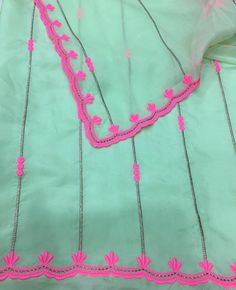 Punjabi Salwar Suits, Designer Punjabi Suits, Patiala, Salwar Kameez, Embroidery Suits Punjabi, Embroidery Suits Design, Embroidery Designs, Punjabi Suit Boutique, Boutique Suits