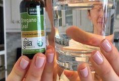 Jedlá soda vás udělá atraktivnějšími. Máme pro vás 7 tipů, jak toho využít - www.Vitalitis.cz