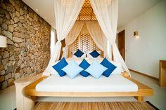 Mia Resort, Nha Trang, Vietnam