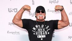 What to know about Hulk Hogan Scandal