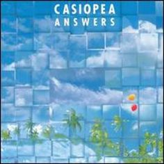 Pal | Answers by Casiopea #nowplaying