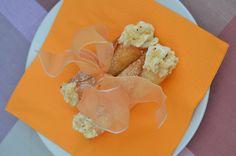 Víte, jak na Wiener Prater torte? Snack Recipes, Dessert Recipes, Desserts, Wiener Prater, First Bite, Truffles, Cauliflower, Cooker, Spices