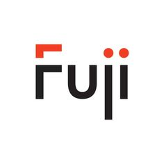 Fujifilm Rebrand on Behance