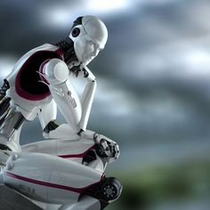 A new artificial intelligence startup called Osaro aims to make robots learn faster with a combination of deep-reinforcement learning and by observing humans do the same tasks. In fact, it seems that they have already accomplished this notable feat.