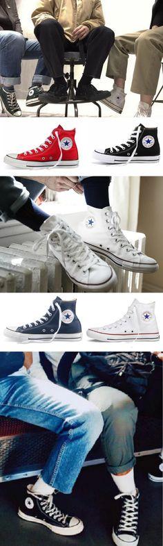 e7a7559a2c032d 76 Best Shoes...Let s Get  Em! images in 2019