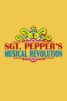 Sgt Pepper's Musical Revolution with Howard Goodall (Francis Hanly, 2017)