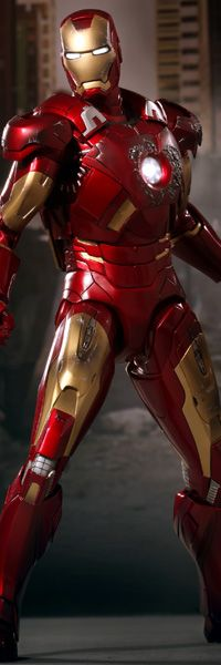 Sideshow Collectibles and Hot Toys are proud to present the Iron Man Mark VII Sixth Scale Limited Edition Collectible Figure from the smash hit The Avengers. Coleccionables Sideshow, Sideshow Collectibles, New Avengers, Avengers Movies, Marvel Comics, Marvel Dc, Marvel Heroes, Figura Iron Man, Hot Toys Iron Man