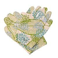 EcoTools, SPA Moisture Gloves, 1 Pair