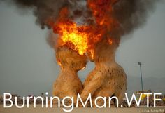 www.BurningMan.WTF  No Explanation needed for this unique Top domain ....  .wtf is a new domain and means ...what the fuck Make your Website, your Onlinestore unique.  everybody using boring .com .org .info and so on ....