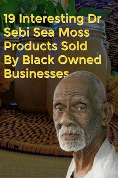 Black Hebrew Israelites, Black Entrepreneurs, Sea Moss, Health Fitness, African, People, People Illustration, Fitness, Folk