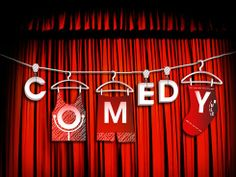 Best comedy movies of all time are listed in this link.