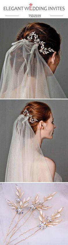 128 Best Wedding Hairstyles Images In 2020 Wedding Hairstyles