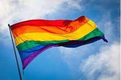 Realizarán primer curso de Liderazgo LGBT en Chihuahua y Ciudad Juárez   El Puntero