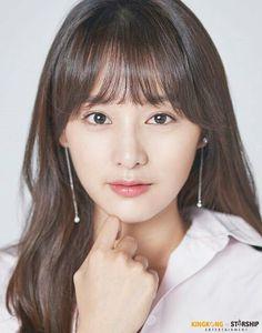 Korean Drama Stars, Korean Star, Korean Girl, Korean Actresses, Korean Actors, Actors & Actresses, Korean Beauty, Asian Beauty, Korean Celebrities