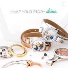 Origami Owl is a leading custom jewelry company known for telling stories through our signature Living Lockets, personalized charms, and other products. Origami Owl Bracelet, Origami Owl Lockets, Locket Bracelet, Origami Owl Jewelry, Locket Charms, Origami Owl Fall, Personalized Charms, Jewelry Companies, A Team