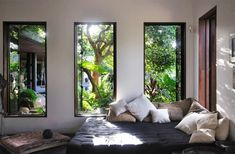 interior design naif - Buscar con Google