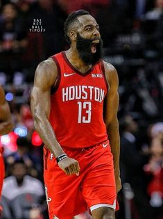 92f8cf5afc4 James Harden is your MVP over Giannis Antetokounmpo and here is why. The  first reason