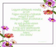 Reménytadó idézetek a koronavírus idejére - Virágot egy mosolyért Letter Board, 1, Lettering, Drawing Letters, Brush Lettering