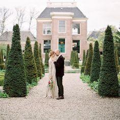 Our Five Favorite Wedding Instagram Accounts! blog.ceremonyapp.com