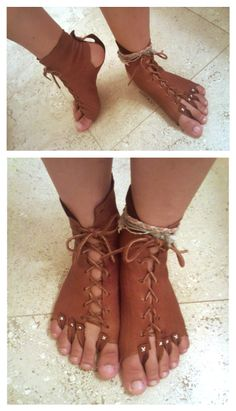 foot guard | Tumblr