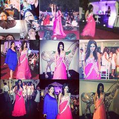 Nisha JamVwal @Nisha JamVwal Instagram photos   Websta