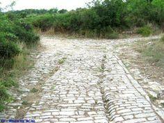"""Résultat de recherche d'images pour """"routes antiques"""""""