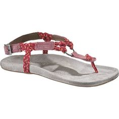 Women's Caterpillar Womens Windsnap Sandal * Read more  at the image link.
