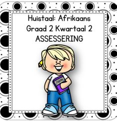 Afrikaans Language, Notting Hill Quotes, Success Quotes, Napoleon Hill, Teaching, Education, Words, Afrikaans, Onderwijs