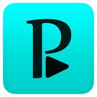 Perfect Player IPTV 1.3.8 APK Unlocked Apps Video players- Editors