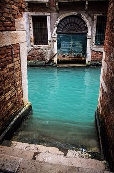 Vience Italy