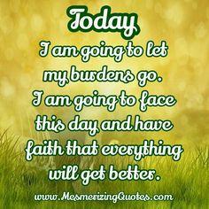 8775960acfd6dd7424ae22ea2d5d77cb--have-faith-wake-up.jpg (600×600)